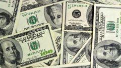 Как передать деньги при продаже квартиры