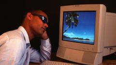 Как смотреть бесплатные телеканалы по интернету