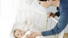 Как качать малыша