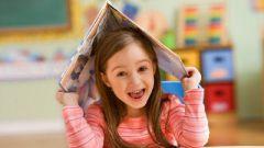 Как создать детский центр