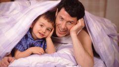 Как отсудить ребенка при разводе