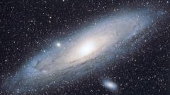 Как отличить звезды от планет