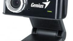 Как подключить web камеру к телевизору
