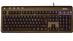 Как сделать знак на клавиатуре
