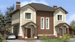 Как выкупить долю дома