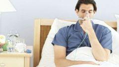 Как лечить кашель небулайзером