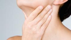 Как лечить сорванный голос