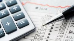 How to calculate receivables turnover