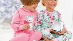 Как открыть интернет-магазин детской одежды в 2018 году