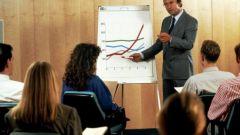 Как оформить слайды для презентации