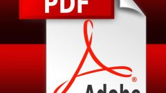 How to edit text in Acrobat