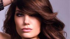 Как выбрать витамины для роста волос