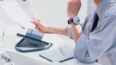 Как отразить в бухгалтерском учете амортизацию