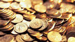 Как найти прибыль до налогообложения