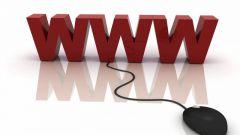 Как стать владельцем сайта