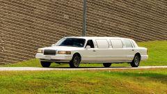 Как подобрать украшения для автомобиля на свадьбу