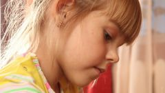 Как обучать детей музыке