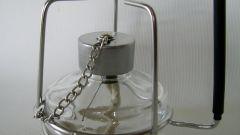 Почему нельзя вскипятить ведро воды на спиртовке