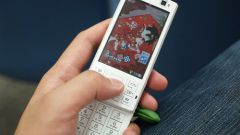 Как узнать номер мобильного телефона в Украине