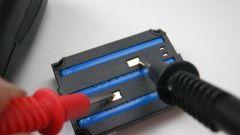 Как оживить аккумулятор телефона
