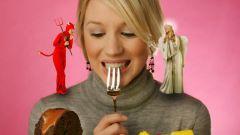 Почему пропадает аппетит