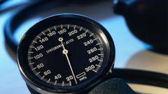 Какими могут быть причины высокого давления