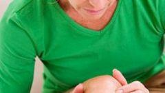 Как лечить реактивный артрит суставов