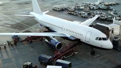 Как бороться с укачиванием при взлете самолета