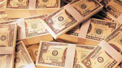 Как оплачивать банковские переводы