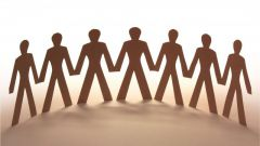 Как составить соглашение о сотрудничестве