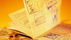Что нужно для получения загранпаспорта