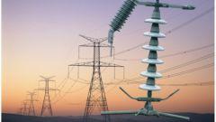 Как начертить схемы по электроснабжению