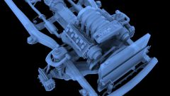 Как создать вечный двигатель