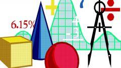 Как определить координаты вектора
