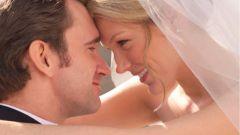 Как выбрать хорошего мужа