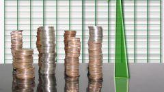 Как зарабатывать деньги в кризис в 2018 году