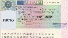 Как продлить шенгенскую визу