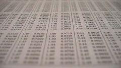 Как проверить простое ли число