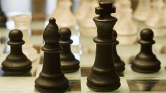 How to make the most of the chess pieces