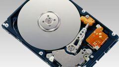 Как сделать жесткий диск скрытым