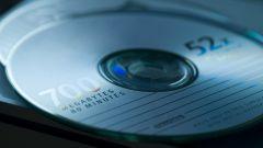 Как создать boot-диск