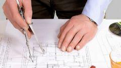 Как найти работу архитектора