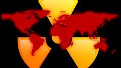 Как замерить радиацию