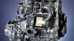 Как завести дизельный двигатель зимой