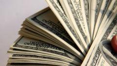 Как взыскать долг с заемщика