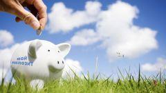 Как выбрать банк для депозита