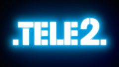 How to transfer money to another subscriber at Tele2