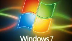 Как менять формат в Windows 7