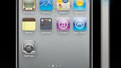 Как загружать программы и игры на iphone