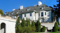 Почему зарубежная недвижимость выгоднее отечественной